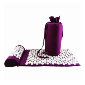 Accessories - Shoulder tote w/ Acucore mat